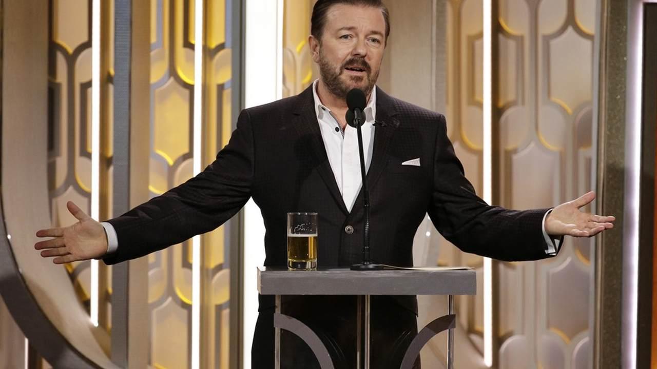 Hooray for Hollywood Bashing