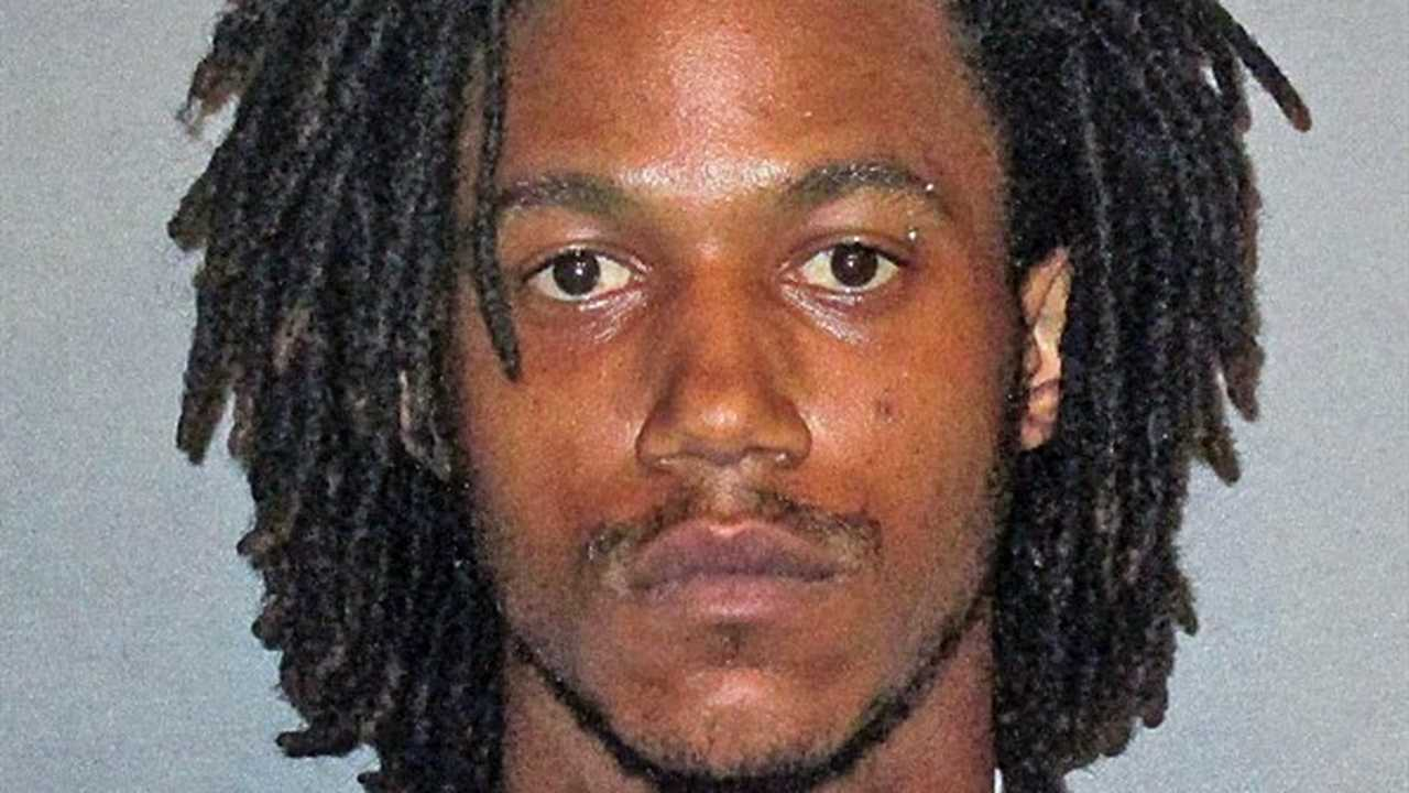 Prosecutors: Officers Justified In Fatally Shooting