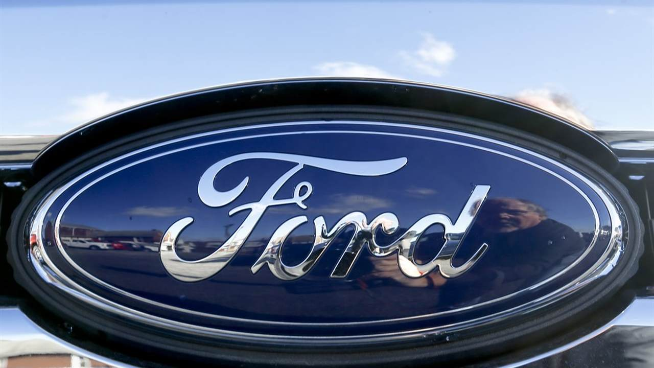 how should ford motor company market Explore commentary on ford motor co and hear what the ford management would not say whether ford motor company to provide update on response to.