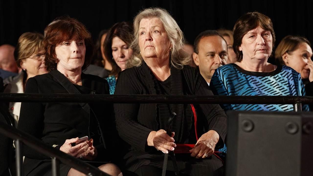 Believe All Women? Top Hillary Clinton Adviser Declares 'Juanita Broaddrick Is Full of Sh*t'