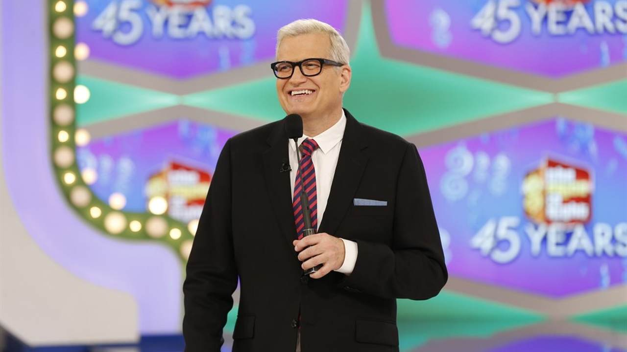 What the 'Price Is Right' Did This Week That Infuriated Fans