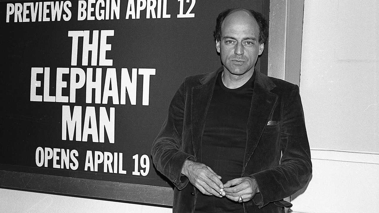 bernard pomerances elephant man received high praises Bernard pomerance, the american playwright and poet who wrote the tony-winning 1977 play the elephant man, died saturday of complications from cancer at his home in galisteo, new mexico.