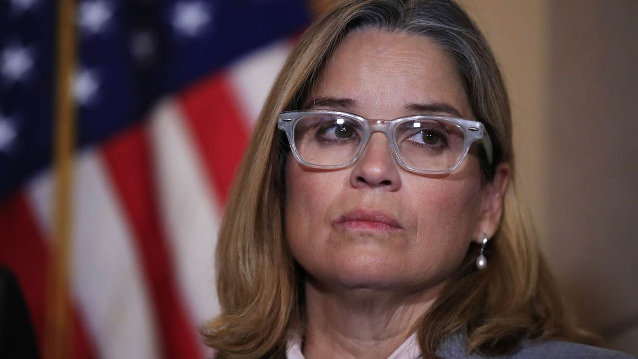 San Juan Mayor Who Criticized Trump Now Being Investigated for Corruption