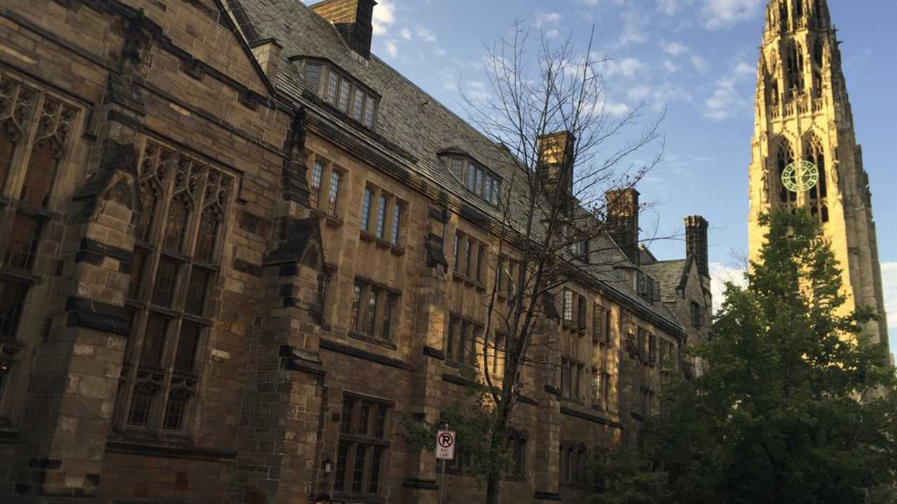 Academia's Diversity, Equity & Inclusion Trifecta Threatens Us All