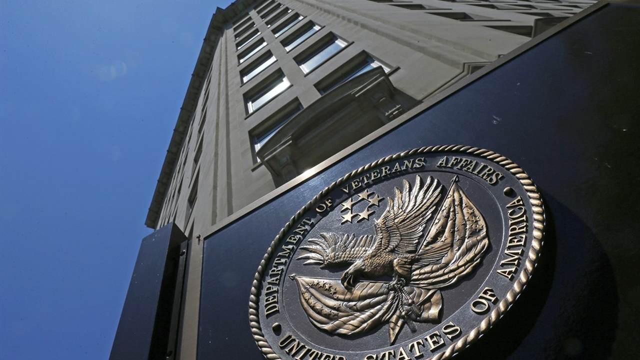 Senators Want Answers About Sexual Assault at the VA