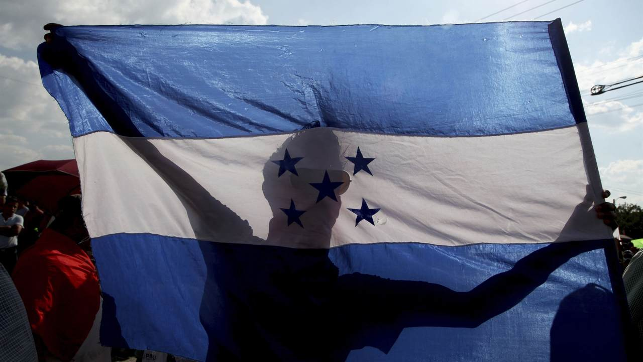 Honduras Amends National Constitution to Ban Abortion