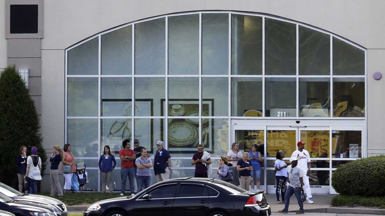 Former NC State Rep. Blasts Retailers for Their Reopening Plans