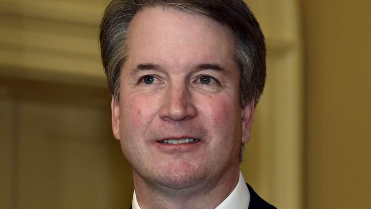 Texas Senators Show Support for SCOTUS Nominee Brett Kavanaugh