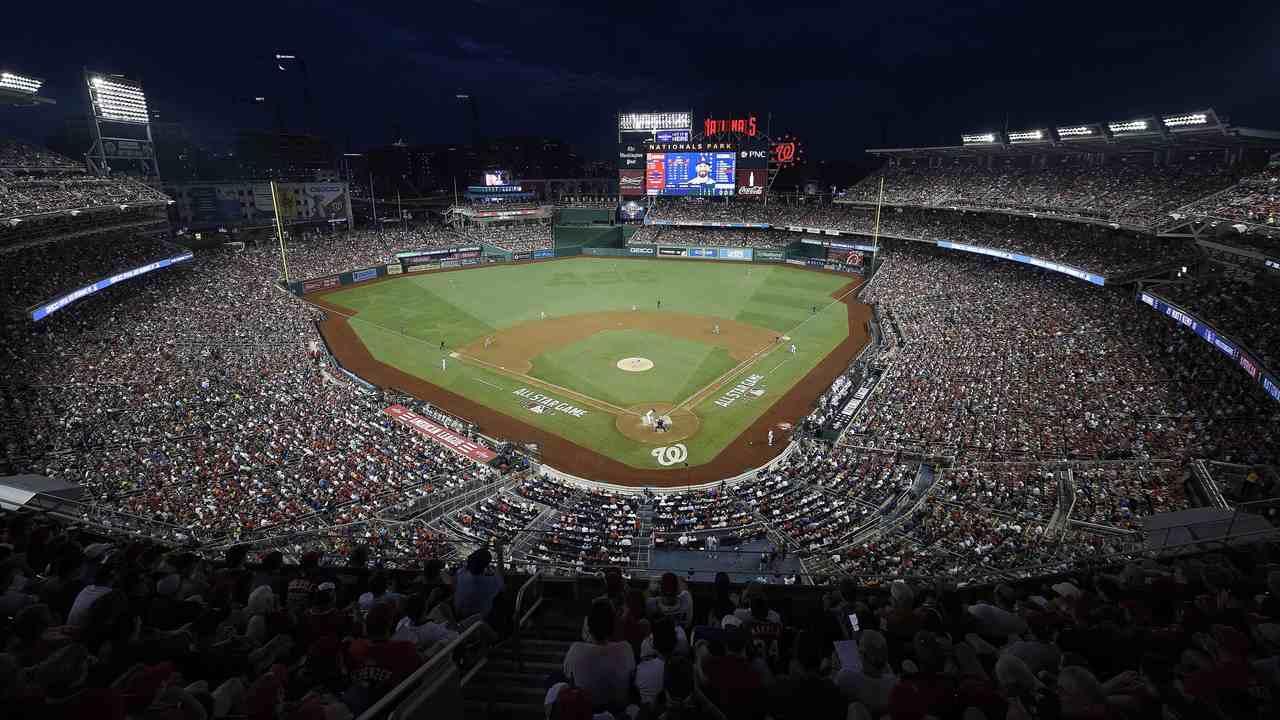 Here's Why Baseball Needs Fans to Start 2020 Season
