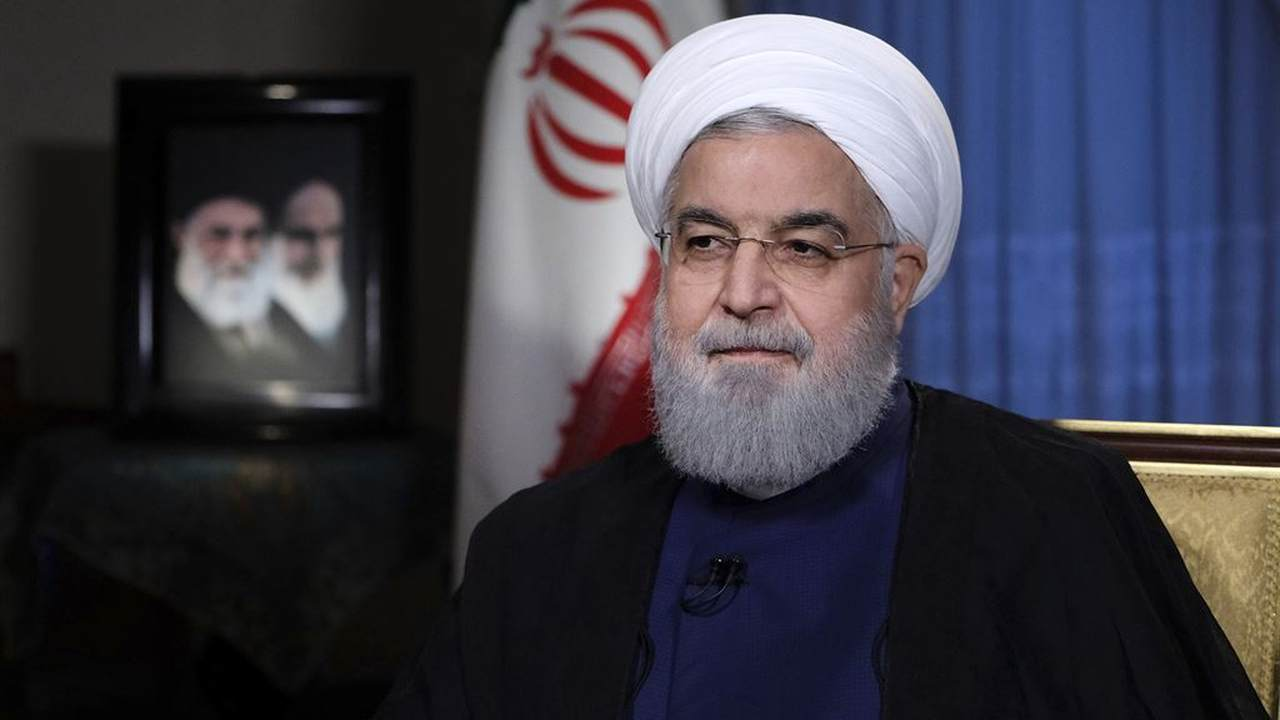 Draining Terror Resources: US Plans to Further Tighten Iran's Oil Markets