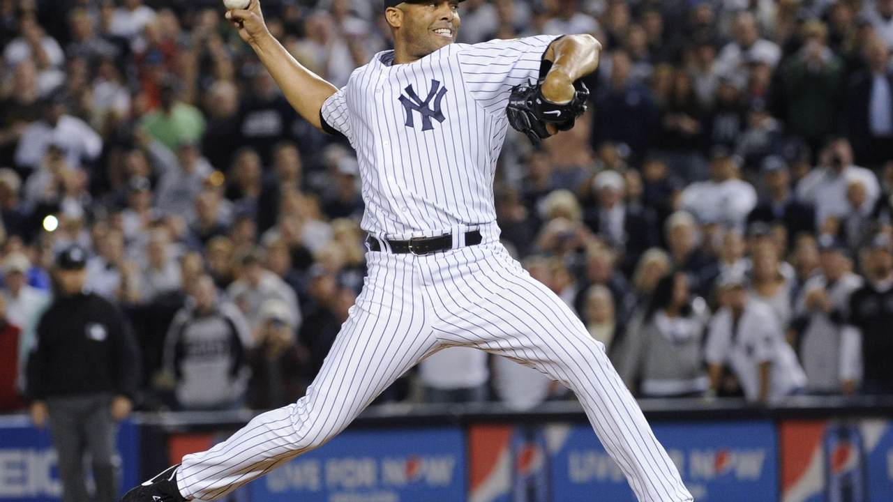 Humiliation: Daily Beast Tries, Fails to Attack MLB Hall of Famer Mariano Rivera for Supporting Israel, Not Hating Trump
