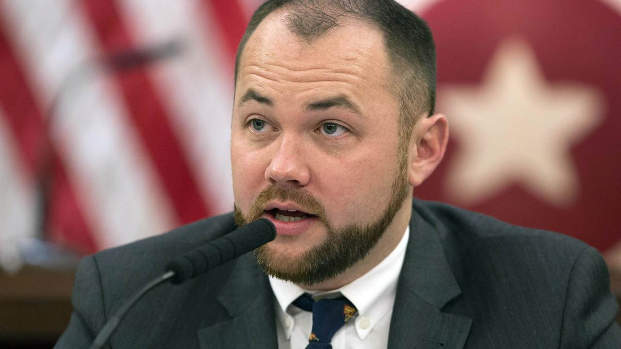 'An Affront to Our Values of Inclusion': Councilman Demands Christian Charity Not Be Included