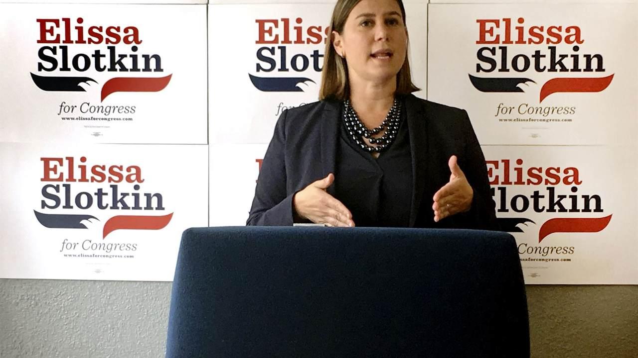 Watch: GOP Group Trolls Dem Congresswoman for Hypocrisy on Coronavirus Relief