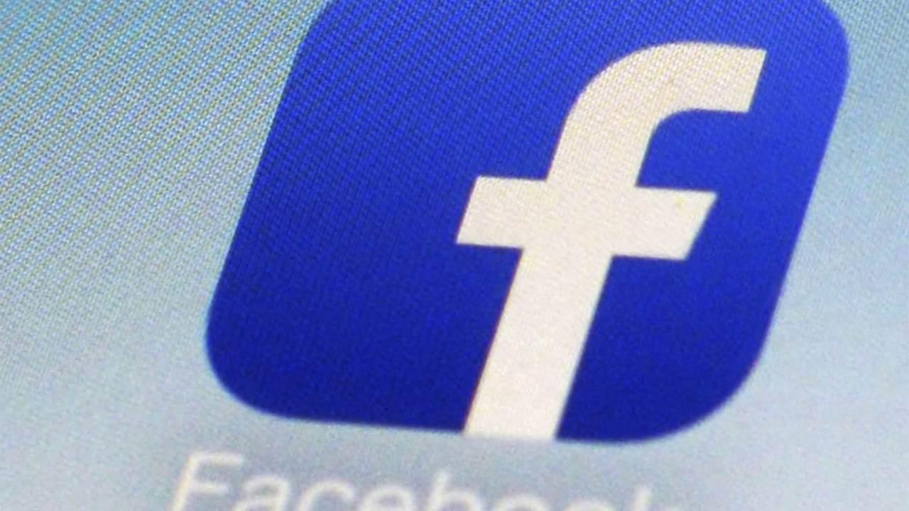 I Volunteer to Be America's Social Media Censor