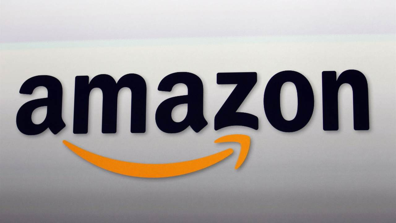 Amazon Removes Book Critiquing Transgender Movement, But Is OK with These Other Titles