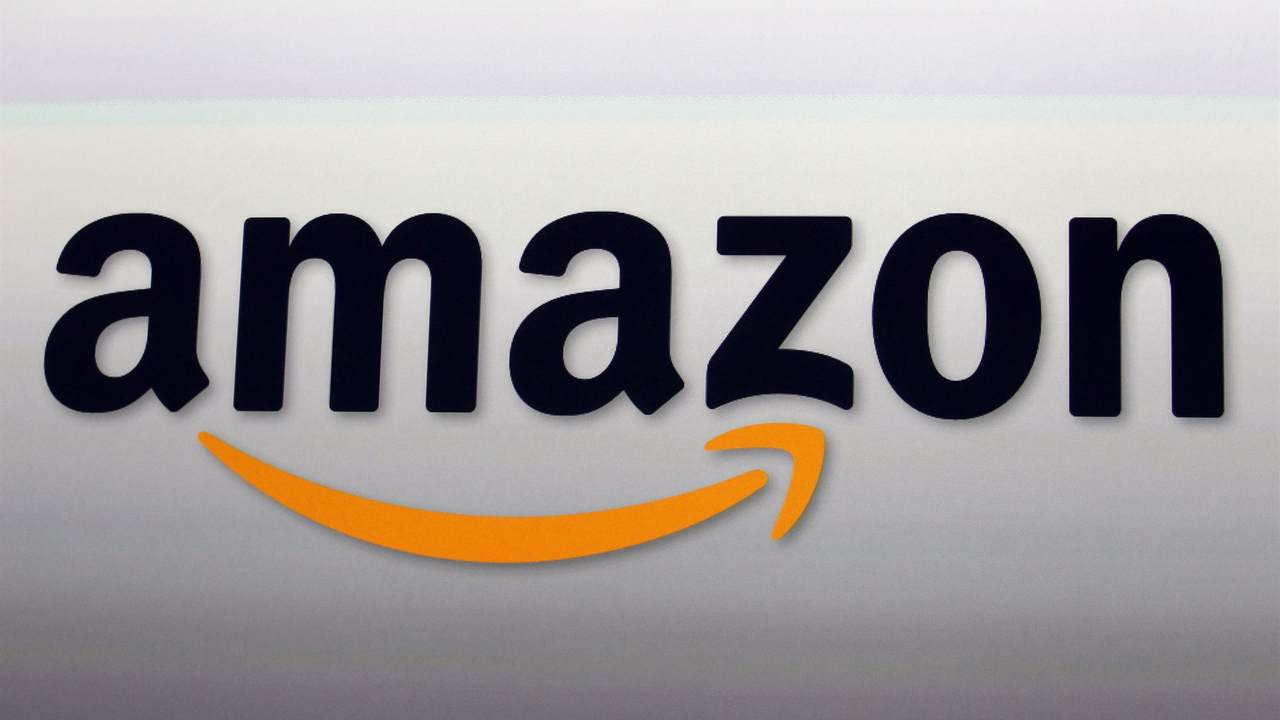 Amazon Prevents Conservative Publishing Company from Promoting a Book Questioning the 'Transgender Craze'