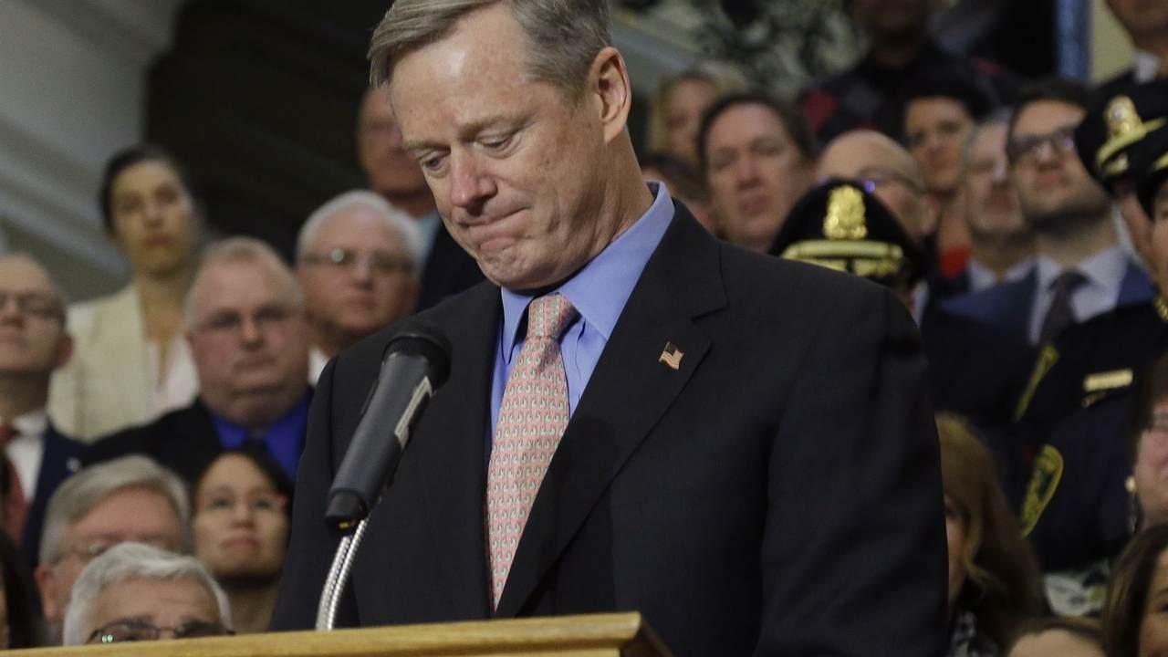 Massachusetts Legislature Overrides Governor's Veto to Pass Radical Abortion Bill