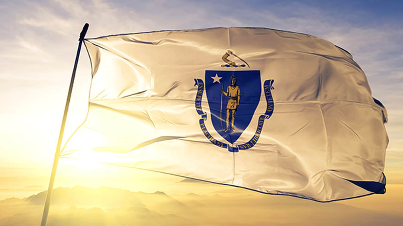 Massachusetts House Releases Extensive Police Reform Bill