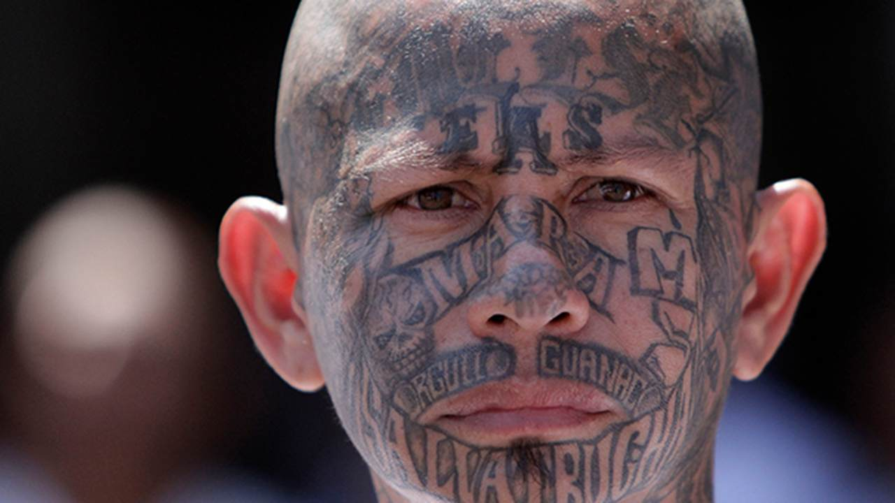 Busy June for El Paso Border Patrol, Arresting Gang Members and Aggravated Felons