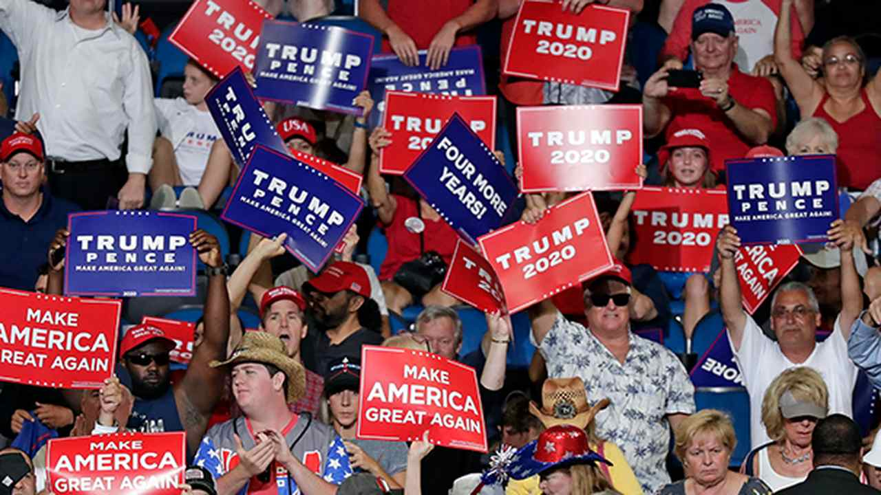 Denver City Councilwoman Supports Idea of Infecting Trump Supporters with Coronavirus