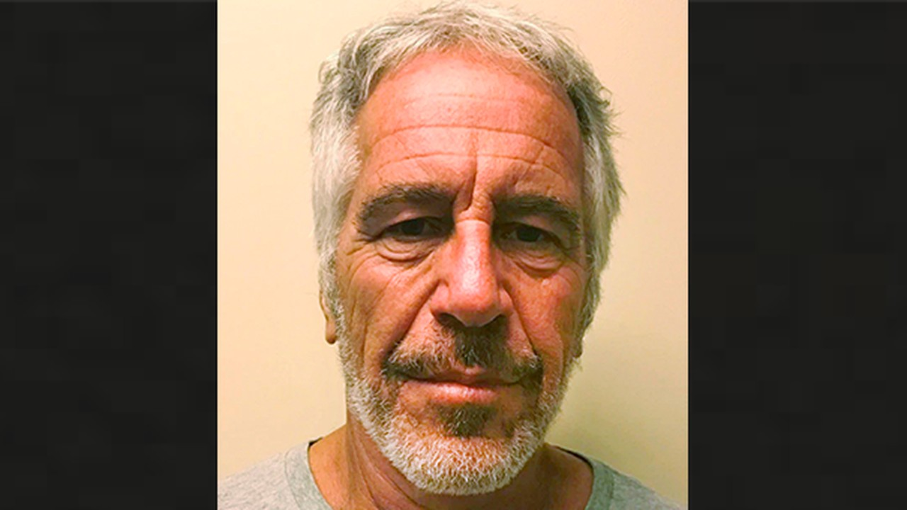 Indicted Pedophile And Sex Trafficker Of Underage Girls Jeffrey Epstein Is Dead