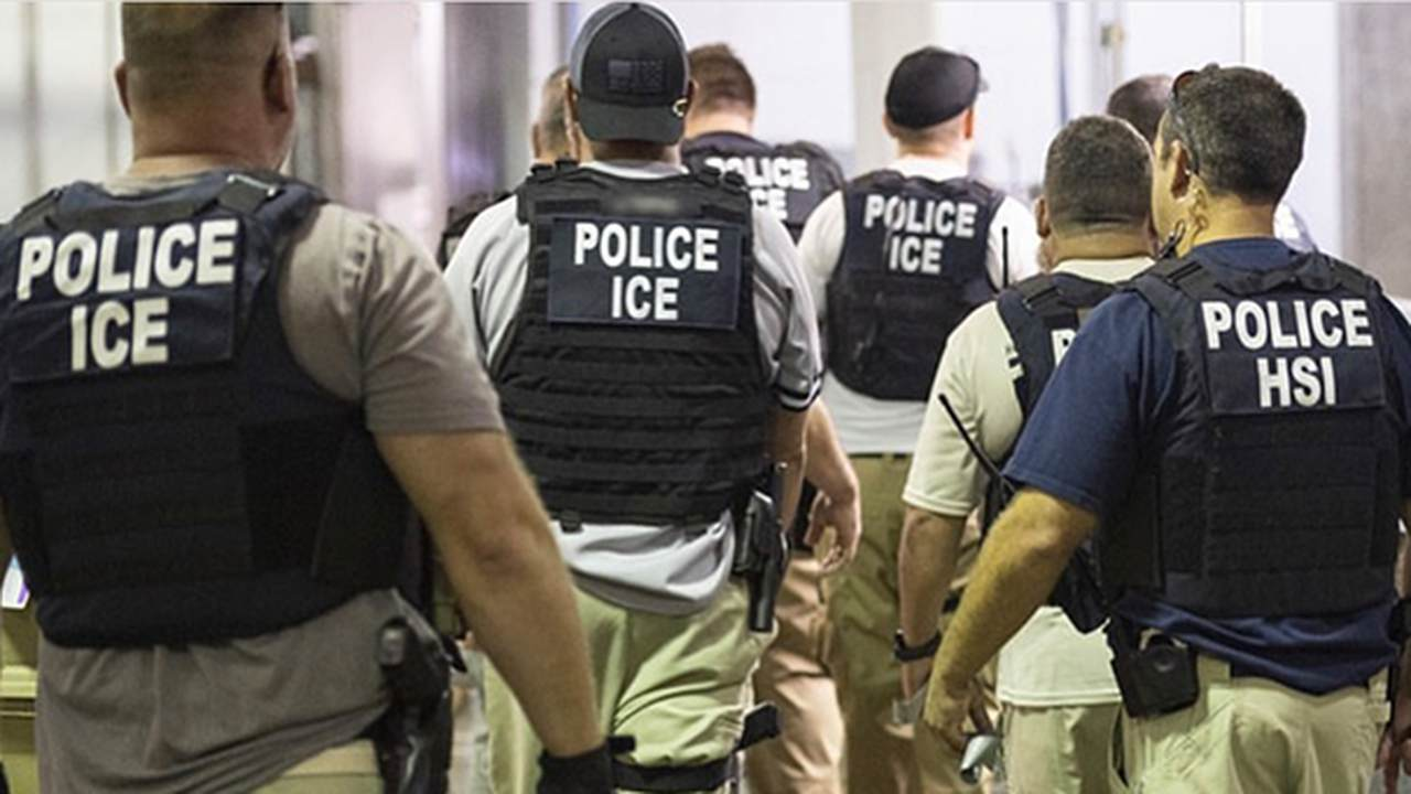 ICE Can Finally Implement July 2019 Expedited Removal Designation