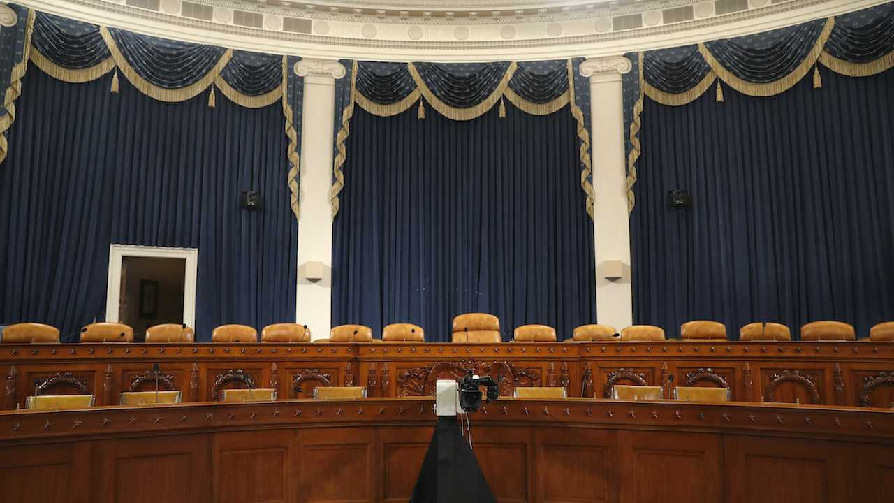 New Polls: Amid Hearings, Opposition and Apathy Over Impeachment on the Rise