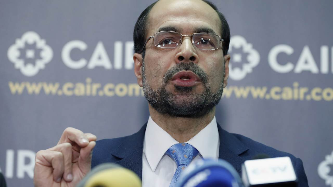 How CAIR Is Working to Change Congress