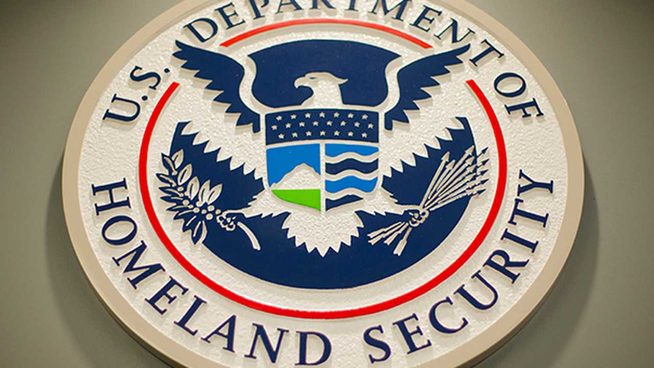 Acting DHS Secretary to Recuse Himself on Visa Issues Due to His Previous Work As A Lobbyist