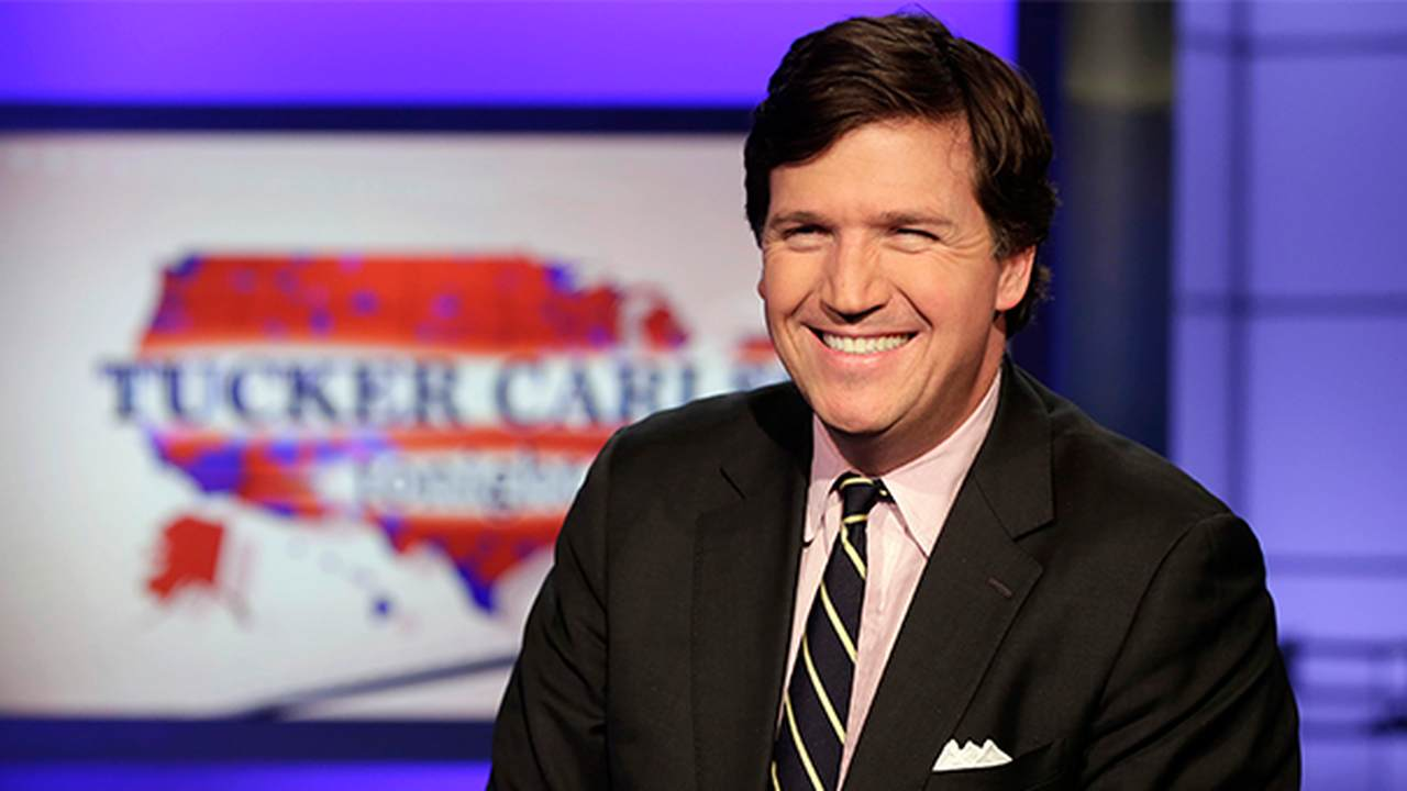 Tucker Carlson's and Sean Hannity's Ratings Blew CNN Town Hall with Joe Biden Out of the Water