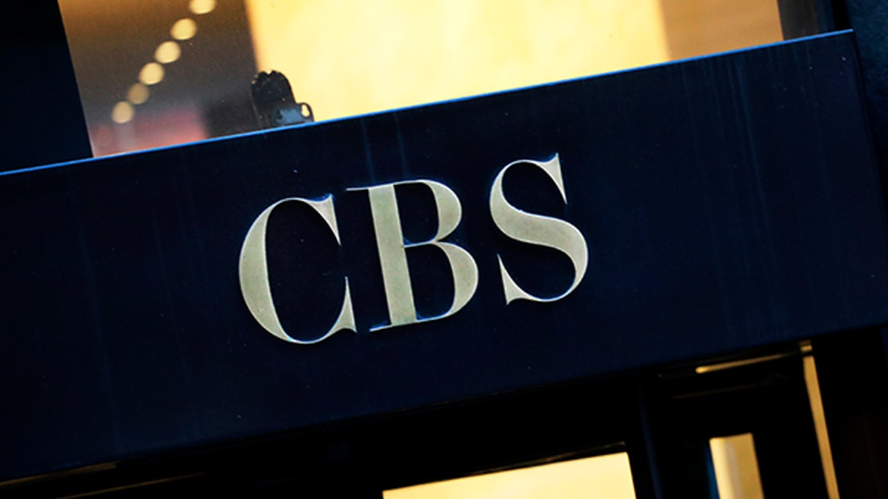 In a Survey About the Biden Agenda, CBS Learns They Have Completely Failed at Their Job