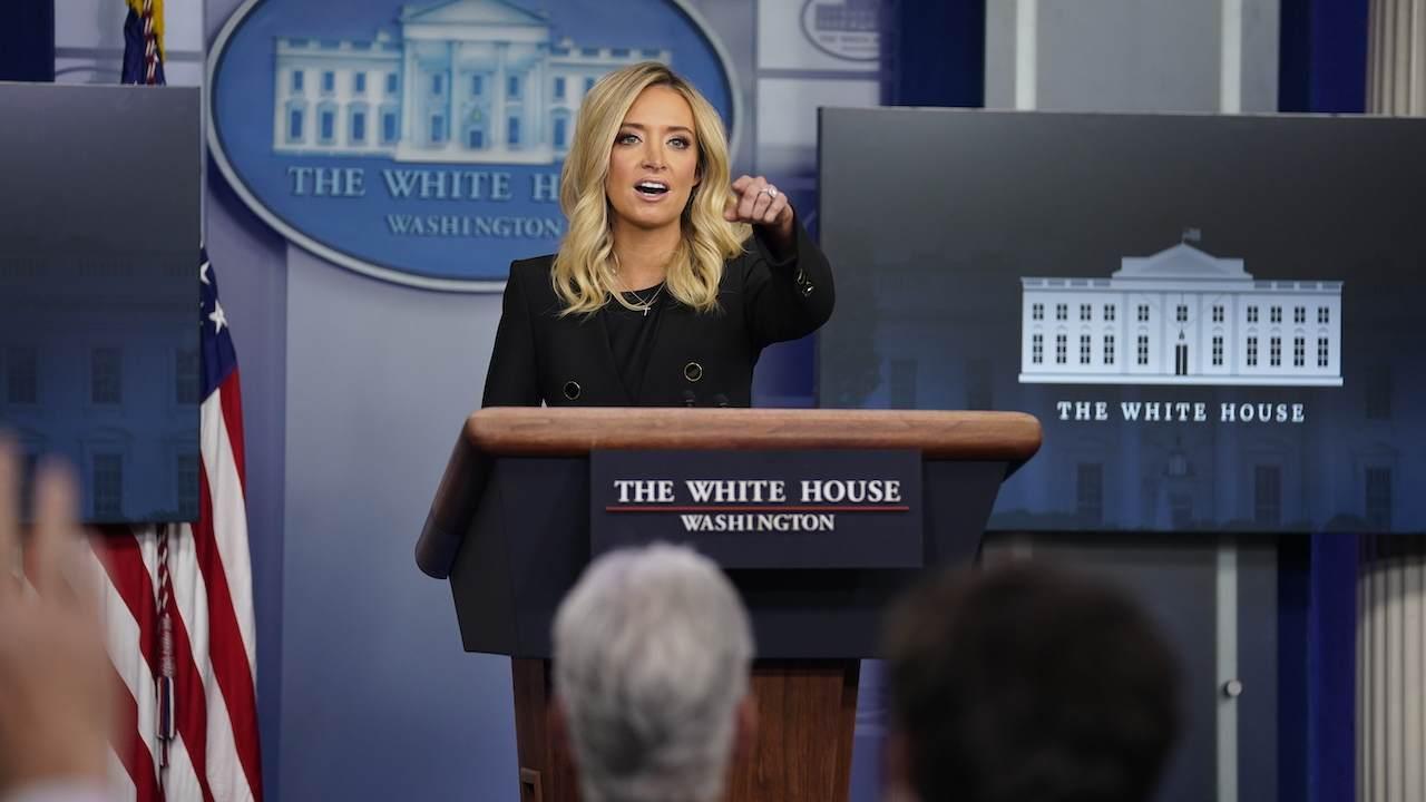 'Unredacted with Kurt Schlichter': 'Conservatives' Who Hate Conservatives vs Trump Admin Superstars
