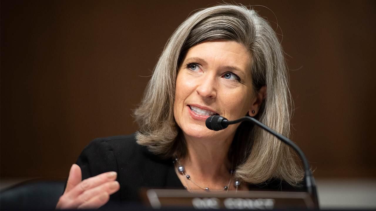 Senate Update: Susan Collins Bouncing Back, Ernst Slightly Trailing