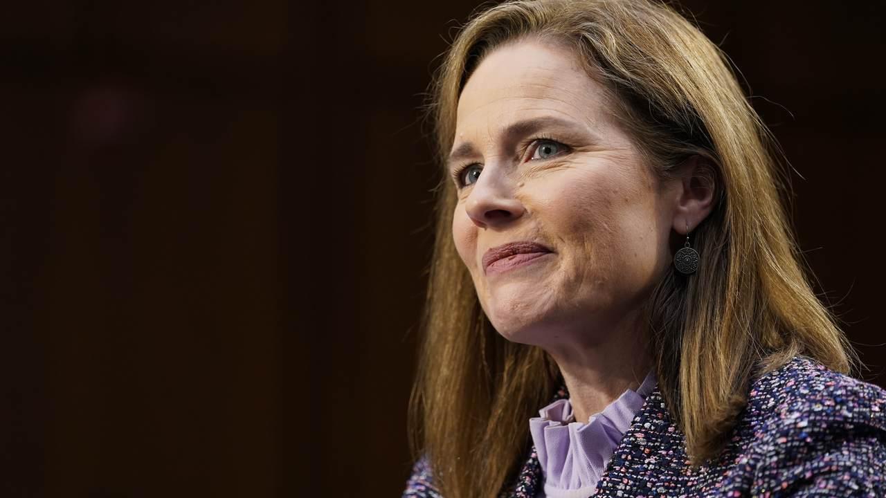 Democrat Court Packing is Dishonest Revenge by Katie Pavlich