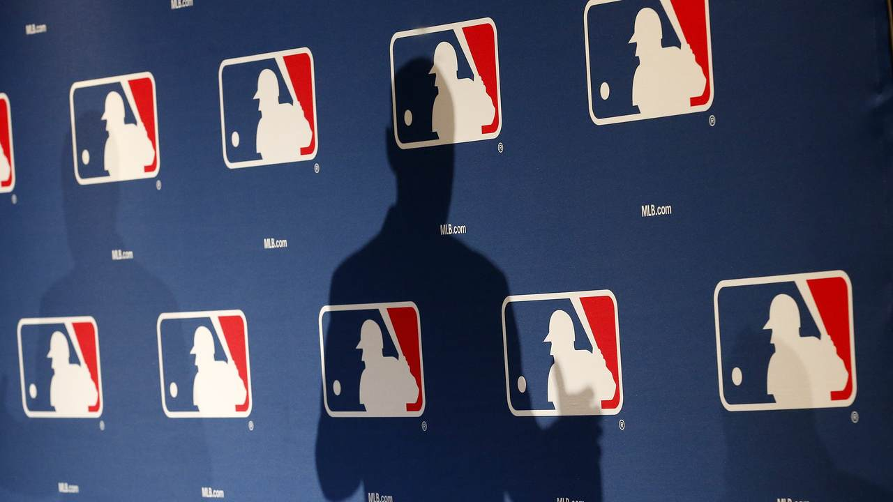 MLB Team Strikes Out Against Cancel Culture, Changes Name After 105 Years