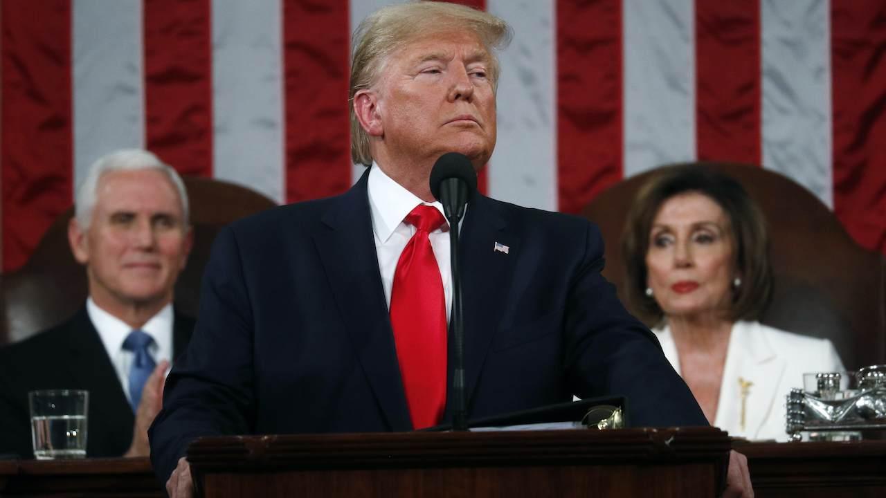 Senators Must Follow Through on FISA Accountability