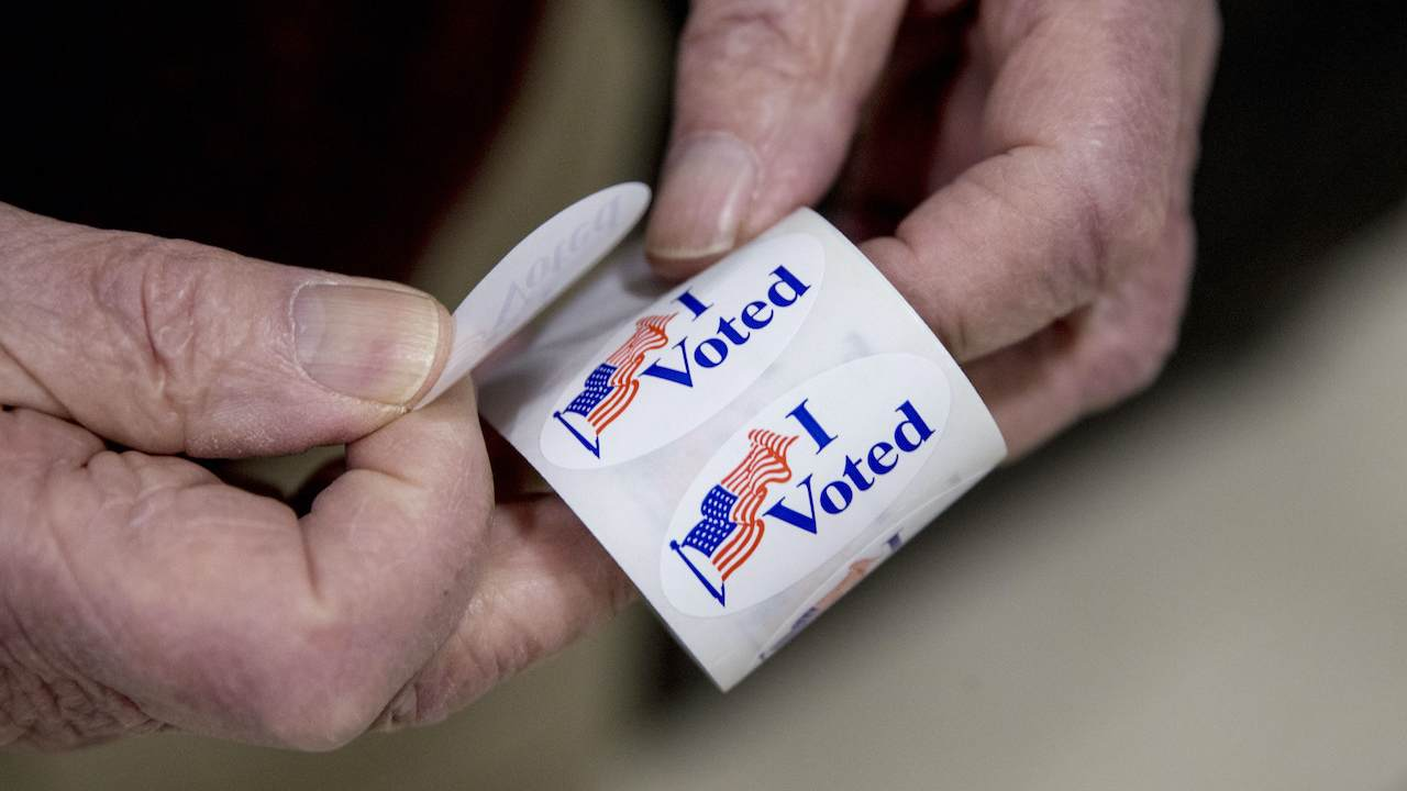 Even Without Fraud, Mail-In Voting Will Be a Disaster for Democracy