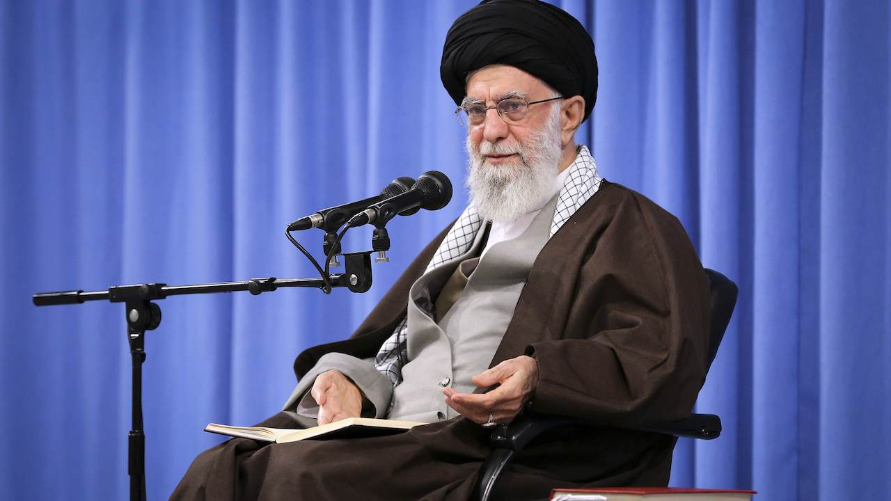Prospects for Spread of Khuzestan Uprising to Other Parts of Iran by Cyrus Yaqubi