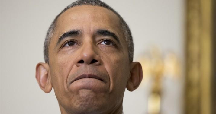 Obama Derailed Hizbullah Investigation To Ink Iran Nuke Deal
