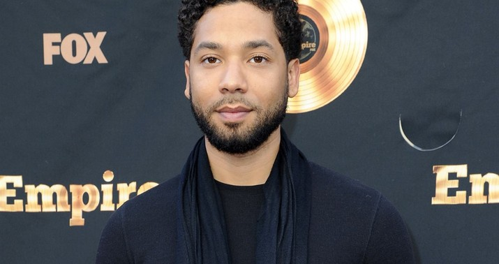 Prosecutor Still Believes Jussie Smollett Is Guilty Despite Dropped Charges