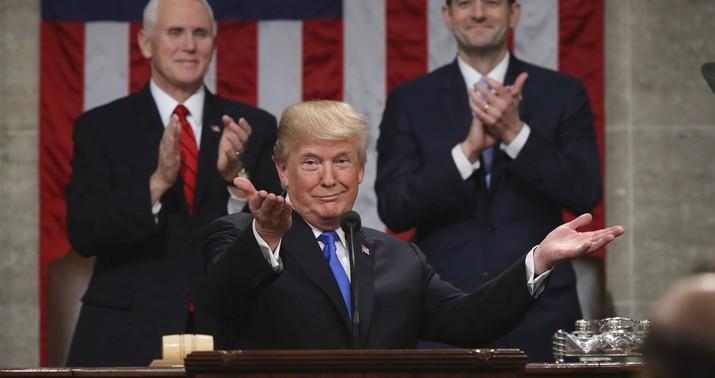 Pentagon uncertain over Trump military parade location