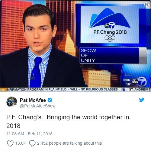 media graphics fail winner p f chang 2018 instead of